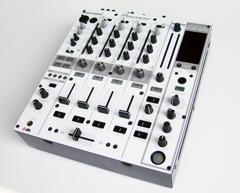 djm-800-5.jpg