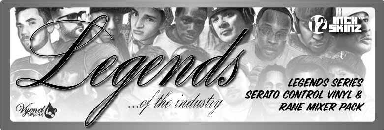 legends-banner-12inchskinz.jpg