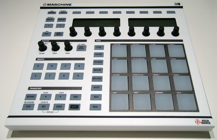 maschine-1-1.jpg