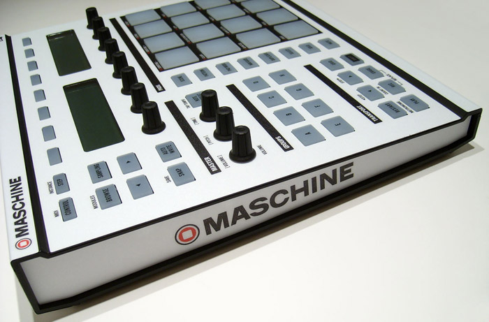 maschine-2-1.jpg