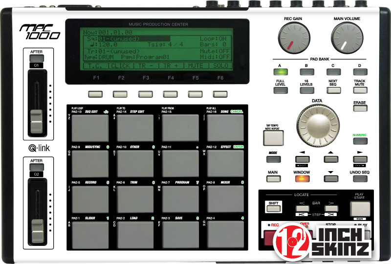 mpc1000-white-black.jpg