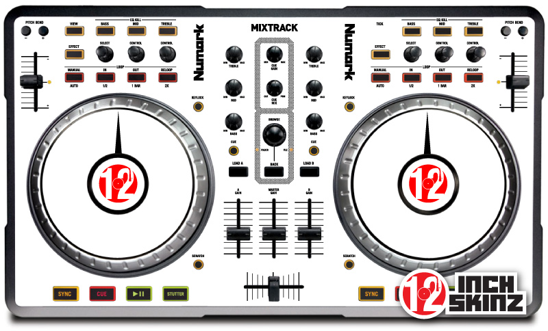 numark-mix-white.jpg