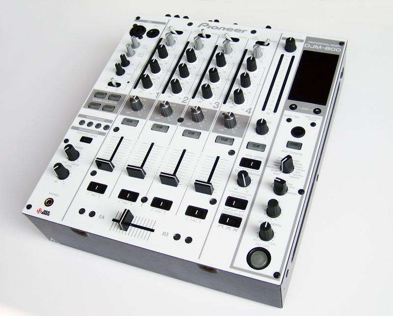 djm-800-5.jpg