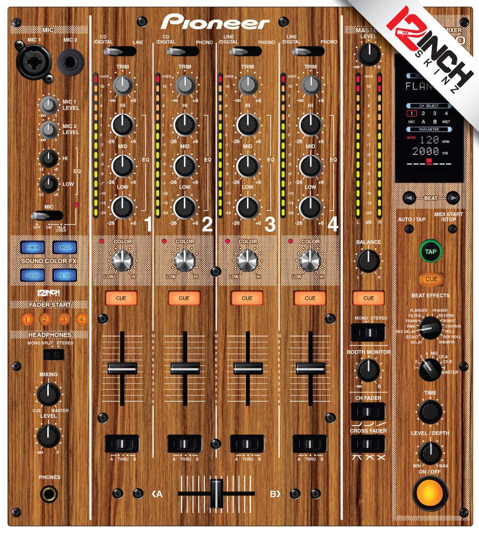 djm800-hydro-wood-12inchskinz.jpg