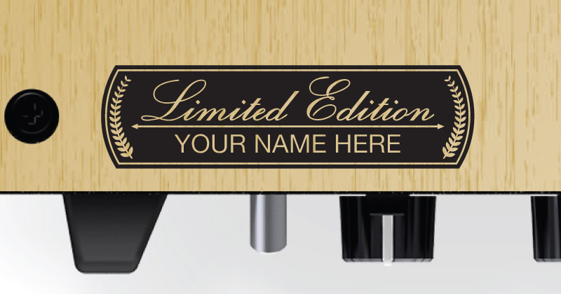 limited-edition.jpg