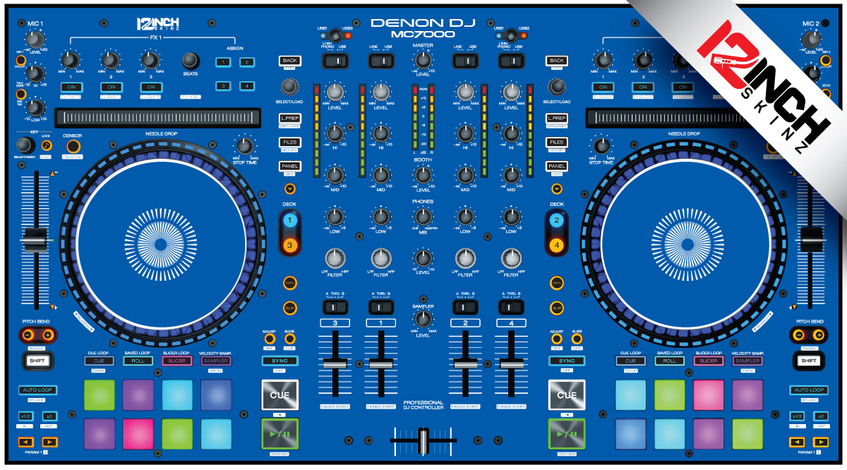 mc7000-blue-12inchskinz.jpg