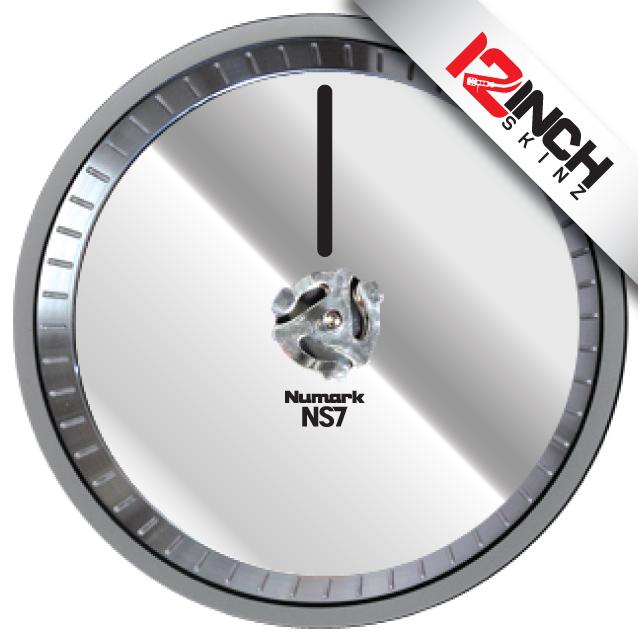 ns7-platter-mirror-silver-12inchskinz.jpg