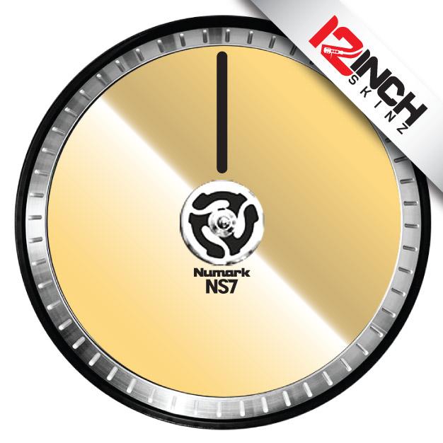 ns72-platter-mirror-gold-12inchskinz.jpg