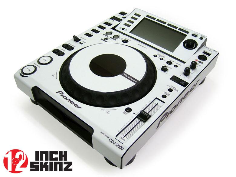 pioneer-cdj-2000-white.jpg