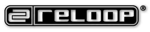 reloop-logo.jpg