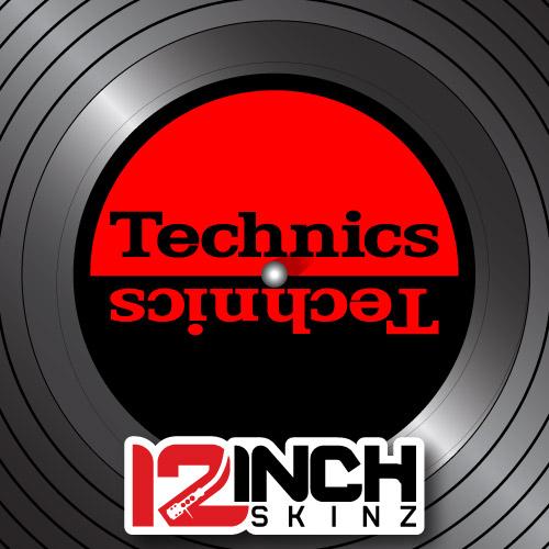 technics-updown-black-red-12inchskinz.jpg