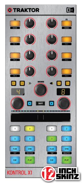 x1-mk2-silver-brushed.jpg